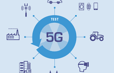 The benefits that come from 5G