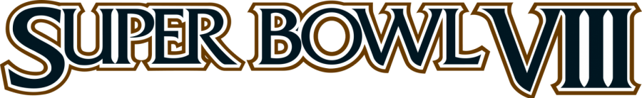 Super+Bowl+LIII