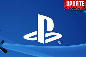 PS4 faces a large new update