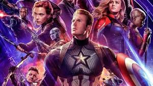 Does Avengers: Endgame live up to its hype?