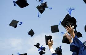 Seniors are growing more stressed with graduation right around the corner