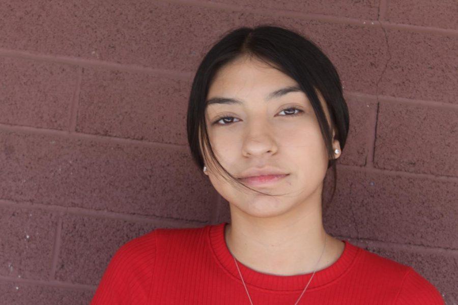 Nathaly Rodriguez