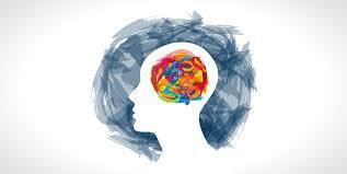 School psychologist, Michelle Evans, goes inside the mind of psychology