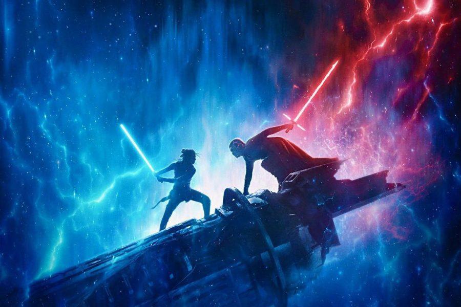 Star+Wars