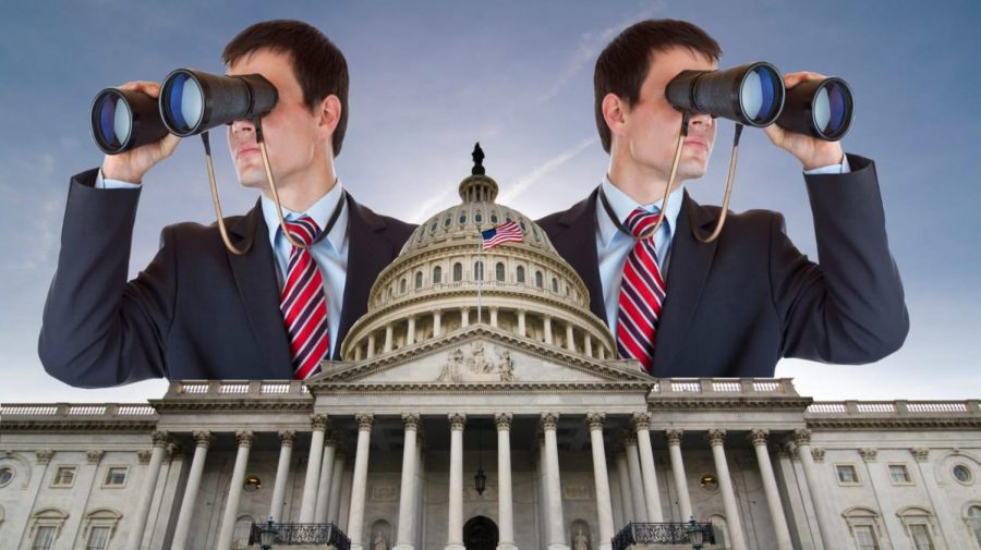 Is+the+government+spying+on+us%3F