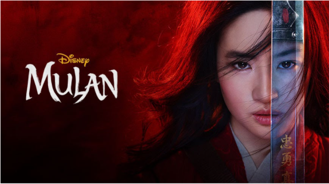 Mulan Live Action Remake, Disappointment?