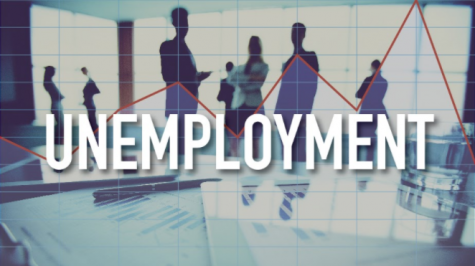 Pandemic: Unemployment, has it gone down?