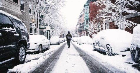 How Will Canada Get Through Winter?