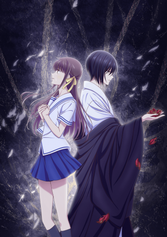 Everything We Know About Fruits Basket Season 3