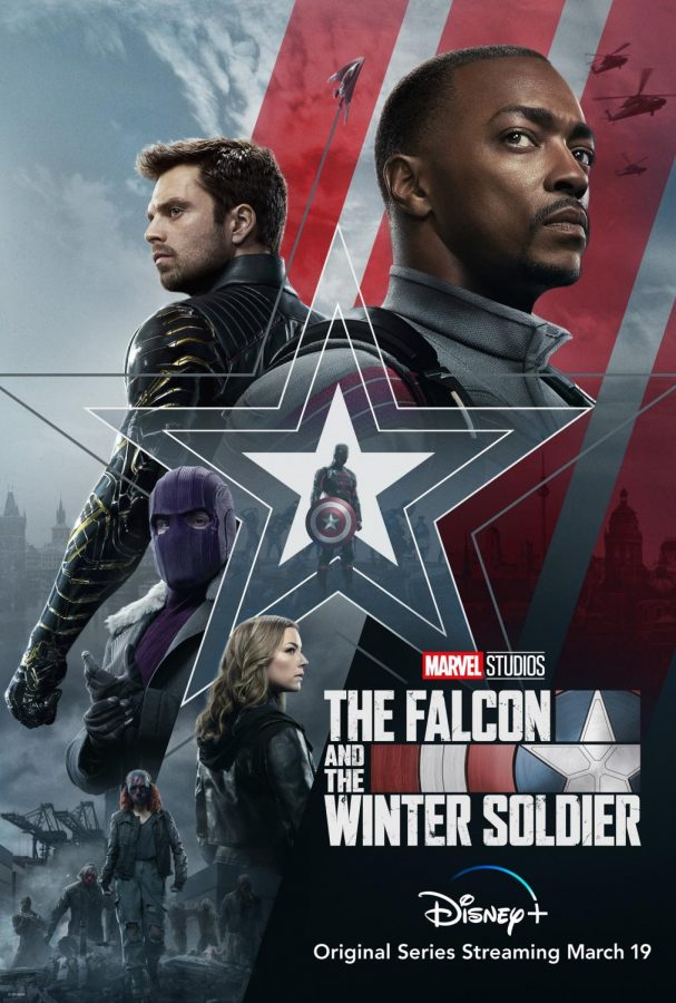 Show+Review+-+The+Falcon+and+the+Winter+Soldier