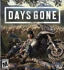 'Days Gone' Game Review