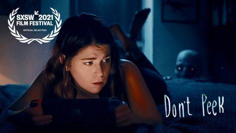 Animal Crossing Horror Short Becomes Full-Length Film
