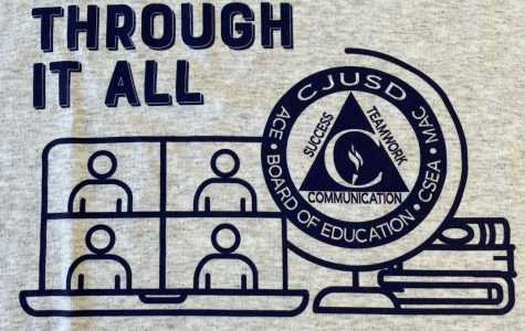 CJUSD's 'Grand Reopening' focuses on returning students' social and emotional health