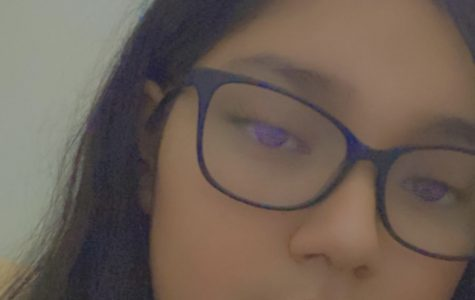 Kaeley Diaz