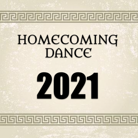 The Homecoming Dance is coming on Oct. 29 at 7 p.m. Tickets are on sale tomorrow for a one-day only price of $30.