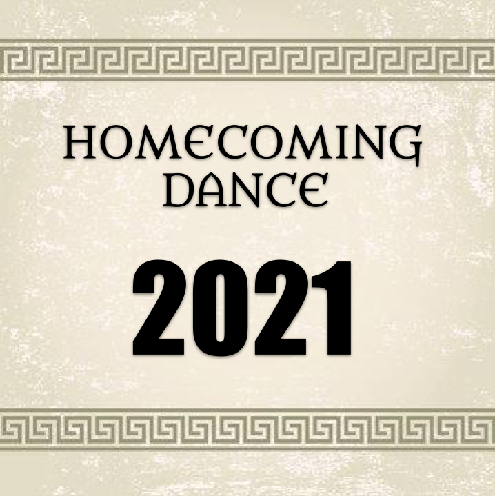 The+Homecoming+Dance+is+coming+on+Oct.+29+at+7+p.m.+Tickets+are+on+sale+tomorrow+for+a+one-day+only+price+of+%2430.