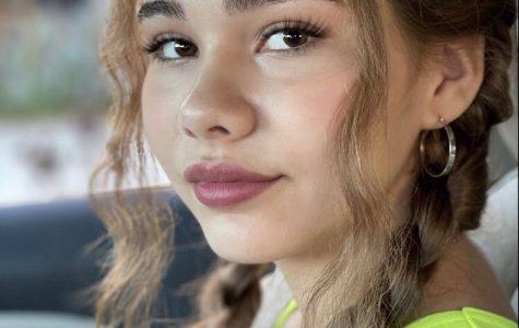 Madeline Castillo