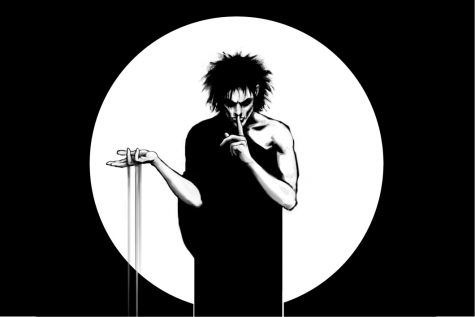Neil Gaimans Sandman is one of the most influential horror-themed comic books. It never shied away from presenting truly terrifying ideas.
